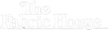 The Fabric House