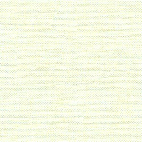 Pyper (Sarah Richardson) - Glacier - Discount Designer Fabric - fabrichousenashville.com
