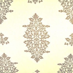 fabric acorn-filigree-gunmetal_0, fabric store with cheap designer fabrics and trim, Richloom, P/Kaufmann, Swavelle, Fabricut - Fabric House