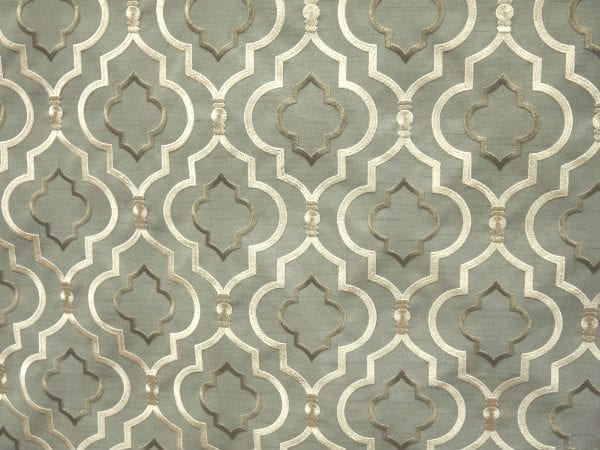 Fabric agnes-fog_0, fabric store with cheap fabrics, designer fabric and trim, upholstery fabrics, drapery hardware and fabric.