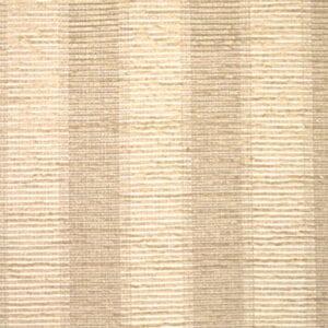 Bachelor - Pearl - Discount Designer Fabric - fabrichousenashville.com