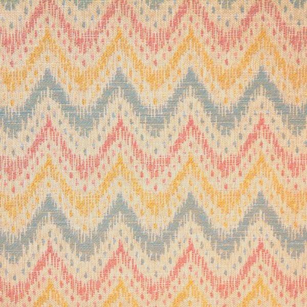 Blaze - Natural - Discount Designer Fabric - fabrichousenashville.com