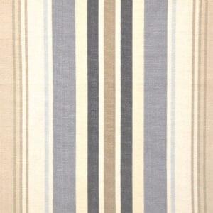 Bridgewater - Lake - Discount Designer Fabric - fabrichousenashville.com