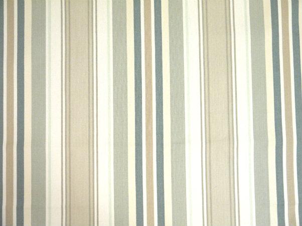 Bridgewater - Spa - Discount Designer Fabric - fabrichousenashville.com