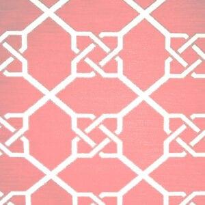 Bridle - Brick - Discount Designer Fabric - fabrichousenashville.com