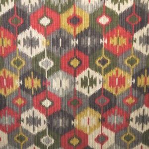 Bulan - Firework - Discount Designer Fabric - fabrichousenashville.com