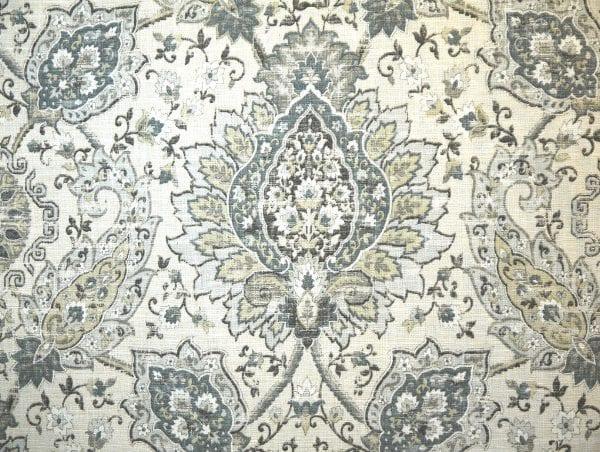 Cadogan Mica Fabric Store With Designer And Decorator Fabrics Inspiration Designer Decorator Fabric