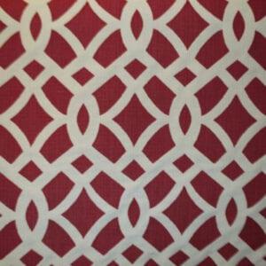 Capara - Carmine - Discount Designer Fabric - fabrichousenashville.com