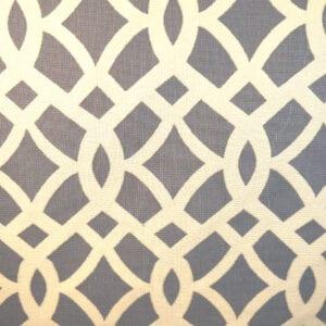 Capara - Twilight - Discount Designer Fabric - fabrichousenashville.com
