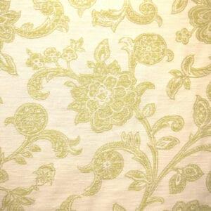 Courtney - Leaf - Discount Designer Fabric - fabrichousenashville.com