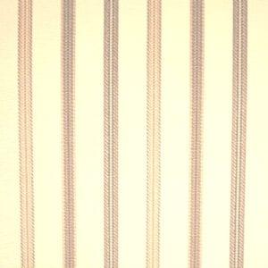 Dimitrios - Charcoal - Discount Designer Fabric - fabrichousenashville.com