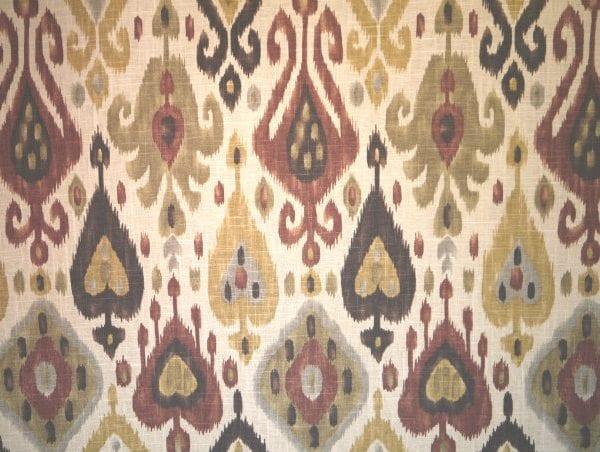 Django - Maple - Discount Designer Fabric - fabrichousenashville.com