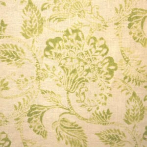 Durham - Lime - Discount Designer Fabric - fabrichousenashville.com