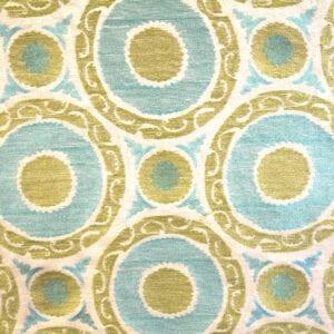 Empire Linen - Endive - Discount Designer Fabric - fabrichousenashville.com