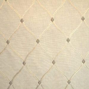 Engaging - Cloud - Discount Designer Fabric - fabrichousenashville.com
