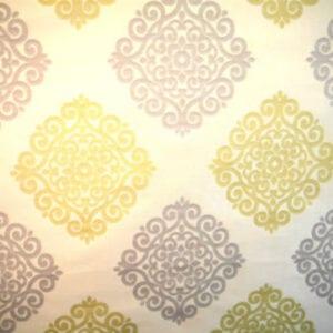 Everlasting - Endive - Discount Designer Fabric - fabrichousenashville.com
