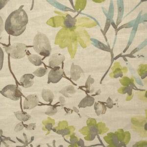 Gazebo - Cloud - Discount Designer Fabric - fabrichousenashville.com