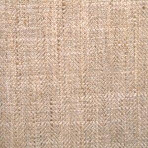 Handcraft - Raffia - Discount Designer Fabric - fabrichousenashville.com