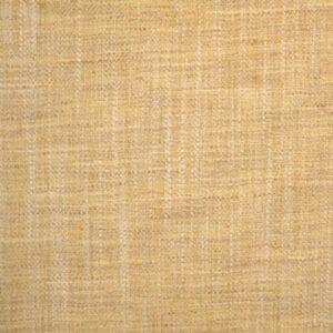 Handcraft - Sunshine - Discount Designer Fabric - fabrichousenashville.com