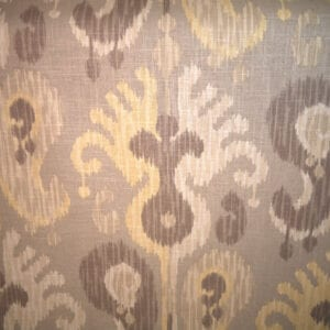 Journey - Putty - Discount Designer Fabric - fabrichousenashville.com