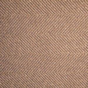 Jumper - Pecan (Railroaded) - Discount Designer Fabric - fabrichousenashville.com