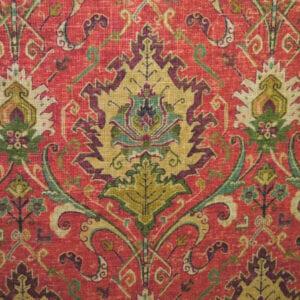 Karma - Santa Fe - Discount Designer Fabric - fabrichousenashville.com
