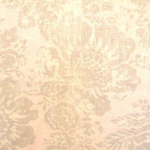 Keepsake - Blossom - Discount Designer Fabric - fabrichousenashville.com
