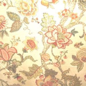 Malawi - Khaki - Discount Designer Fabric - fabrichousenashville.com