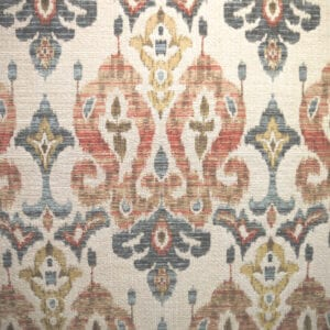 Sandoa - Desert - Discount Designer Fabric - fabrichousenashville.com