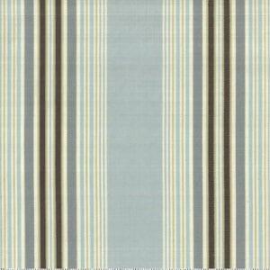 Sanibel - Seaglass - Discount Designer Fabric - fabrichousenashville.com