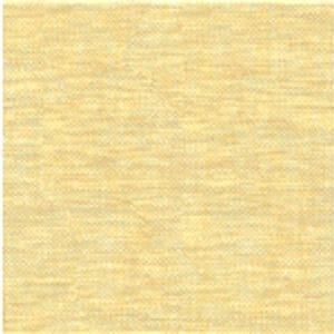 Pyper (Sarah Richardson) - Bamboo - Discount Designer Fabric - fabrichousenashville.com