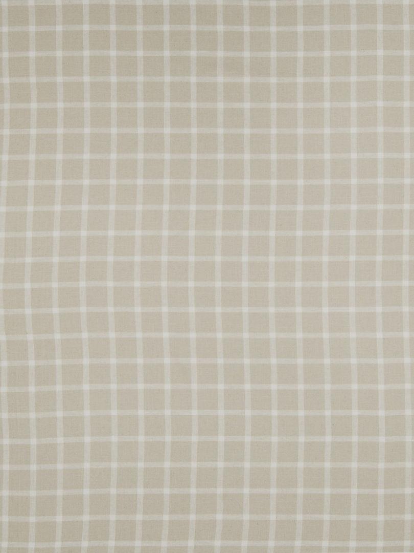Septfond - Bisque - Discount Designer Fabric - fabrichousenashville.com