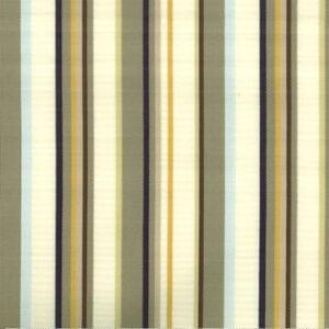 Solitaire - Linen - Discount Designer Fabric - fabrichousenashville.com
