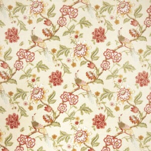 fabric 1832-oliveberry, fabric store with designer and decorator fabric and trim, Cheap fabric, drapery fabric, hardware and Sunbrella fabrics.
