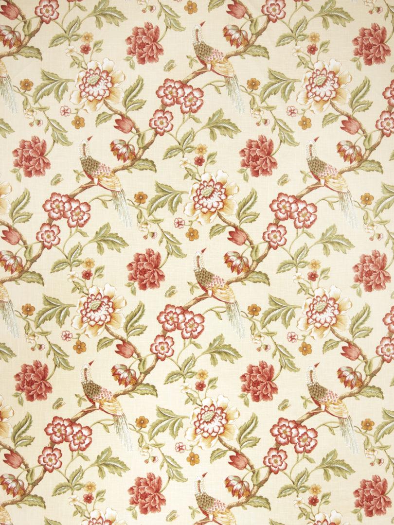 fabric 1832-oliveberry, fabric store with designer and decorator fabric and trim, Cheap fabric, drapery fabric, hardware and Sunbrella fabrics.