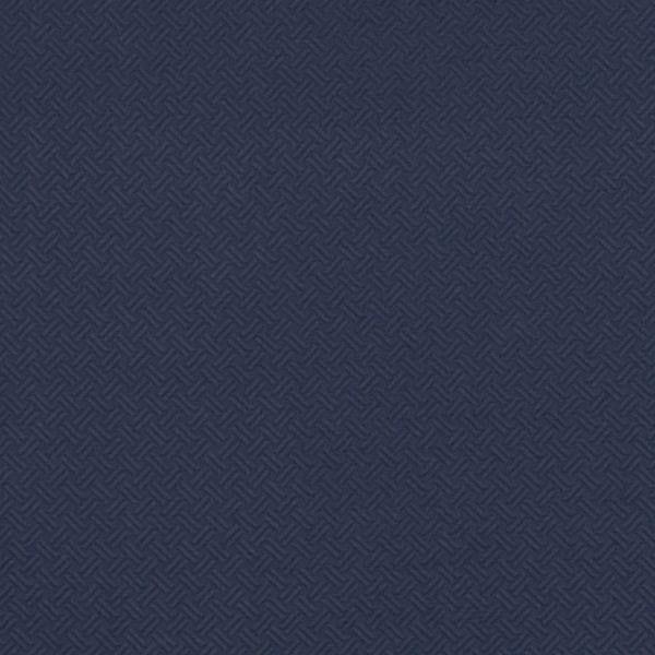 fabric 1840-indigo1, Fabric store The Fabric House, decorator fabrics, trims, outdoor fabric and cheap fabrics.