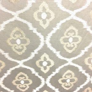 Sumatra Platinum, discount designer fabric, trim Nashville, TN, Louisville, KY, Sunbrella outdoor fabric, drapery hardware and fabric.