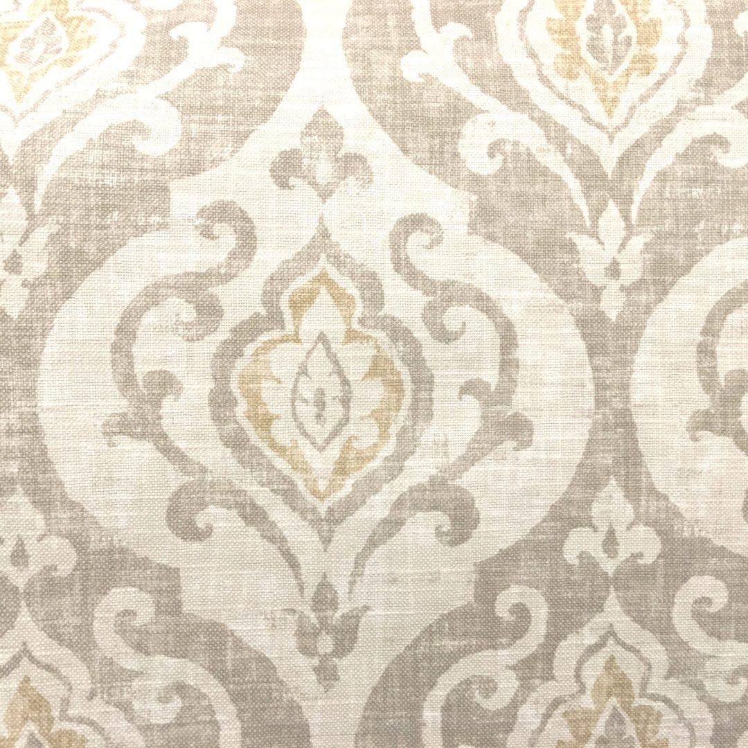 Decorative Fabric Trim Suri Raffia Fabric Store With Designer And Decorator Fabrics