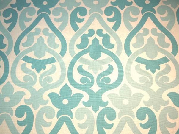 Fabric Store Designer Fabrics Cheap Custom