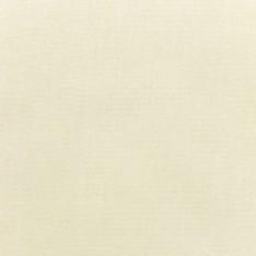 Sunbrella - Canvas - Canvas - Discount Designer Fabric - fabrichousenashville.com