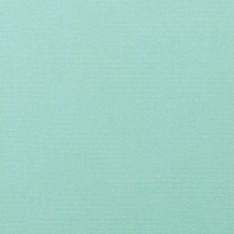 Sunbrella - Canvas - Glacier - Discount Designer Fabric - fabrichousenashville.com