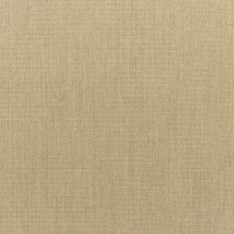 Sunbrella - Canvas - Heather Beige - Discount Designer Fabric - fabrichousenashville.com