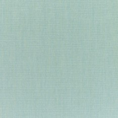 Sunbrella - Canvas - Spa - Discount Designer Fabric - fabrichousenashville.com