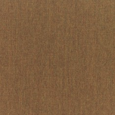 Sunbrella - Canvas - Teak - Discount Designer Fabric - fabrichousenashville.com