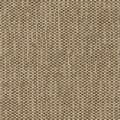 Sunbrella - Mainstreet - Latte - Discount Designer Fabric - fabrichousenashville.com