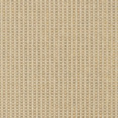 Sunbrella - Mainstreet - Wren - Discount Designer Fabric - fabrichousenashville.com