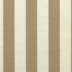 Sunbrella - Maxim - Heather Beige - Discount Designer Fabric - fabrichousenashville.com