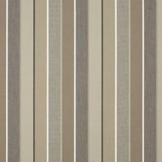 Sunbrella - Milano - Charcoal - Discount Designer Fabric - fabrichousenashville.com
