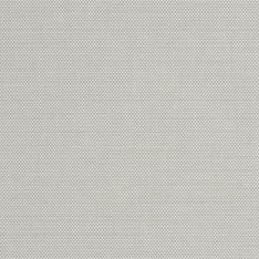 Sunbrella - Sailcloth - Seagull - Discount Designer Fabric - fabrichousenashville.com
