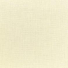 Sunbrella - Sailcloth - Shell - Discount Designer Fabric - fabrichousenashville.com